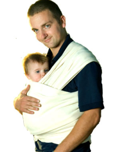 slingwrap