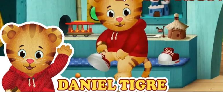 daniel-tigre
